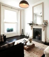 Wohnzimmer Franz Isch Haus Renovierung Mit Modernem Innenarchitektur Kleines Luxus