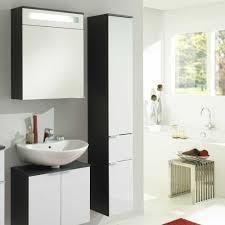 badezimmer wei anthrazit badezimmer weiß anthrazit ruhbaz