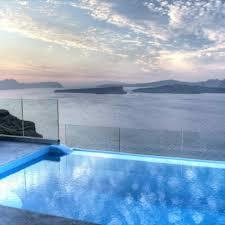 hotel avec piscine dans la chambre 12 chambres d hôtel avec piscine privée que l on peut vraiment s