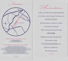 Total Money Makeover Spreadsheet Wediquette And Parties Wedding Invitations