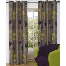 Sears Curtains Blackout by Elegant Sears Kitchen Curtains Taste