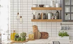 küche verschönern küche verschönern einfach gemacht
