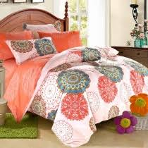 Girls Western Bedding by Twin Size Bedding Refresh Kids Boys Girls Bedroom With Twin Size