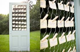 vintage wedding ideas wedding decor ideas ceremony and reception details cards