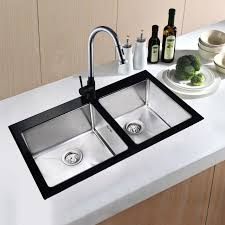 Black Glass Kitchen Sinks Kitchen Sinks Stainless Steel Kitchen Sink Bowl