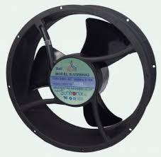high cfm industrial fans 254mm 510 600 cfm industrial 110v 220v ac axial fans high speed