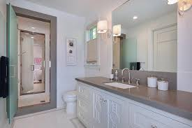Bathroom Pocket Doors Jack And Jill Bathroom Pocket Doors Design Ideas