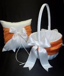 White Flower Farm Coupon Code - 101 best orange u0026 white wedding images on pinterest orange