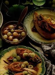 cuisiner un tourteau crabe étrille et tourteau cuit