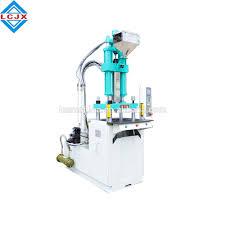 china vertical injection molding machine china vertical injection