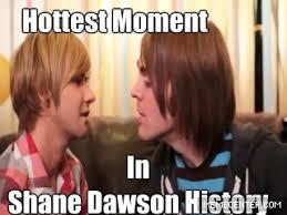 Shane Dawson Memes - shane dawson meme bigking keywords and pictures