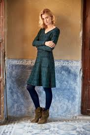 1404 best country style images on pinterest country fashion