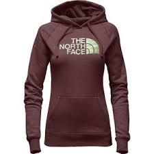 s sweatshirts backcountry