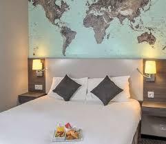 louer une chambre pour quelques heures appart hotel strasbourg centre ville votre appartement hôtel