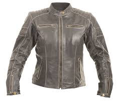 leather cycle jacket motorcycle leathers rst jackets u0026 jeans rst moto com