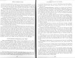 19 sda bible commentary on the
