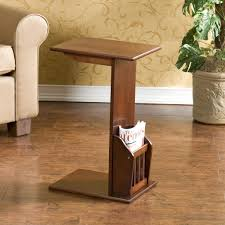 Latest C Shape Sofa Designs For Drawing Room Modern C Shaped End Table All About House Design