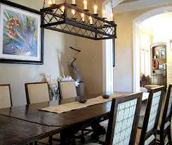 Chandelier Lights Singapore Dining Room Astonishing Dining Room Lighting With Shades Sweet