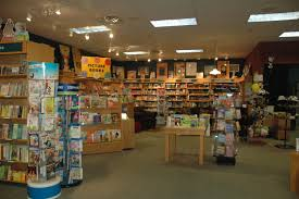 spotlight on an indie bookstore next chapter bookshop mequon wi