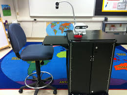 Kid At Desk by How To Teach Like A Lazy Person The Art Of Ed