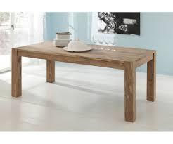 Esszimmer Eiche Grau Uncategorized Geräumiges Esstisch Eiche Tischplatte Grau Mit