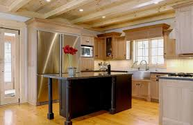 cottage kitchen furniture 38 quaint contemporary cottage kitchens pictures