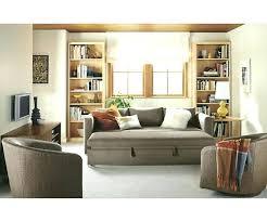 Room And Board Sleeper Sofas Room And Board Sleeper Sofa Cross Jerseys
