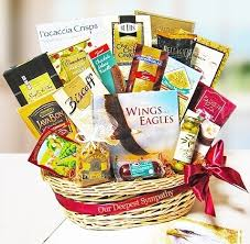 gift baskets sympathy 35 best sympathy gift baskets and more images on