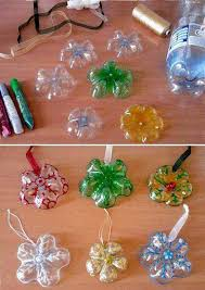 40 diy decorating ideas with recycled plastic bottles amazing