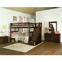 Bunk Bed For Adults Adult Bunk Beds Bunk Beds For Adults