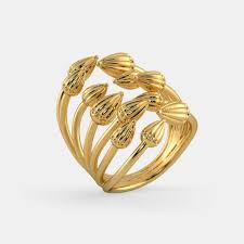 gold jewellery designs buy 550 22k yellow gold jewellery designs in india 2017