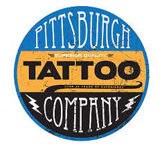 pittsburgh tattoo co