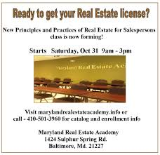 get your real estate license u2013 welcome to gaba