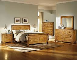 Light Oak Bedroom Furniture Sets Oak Express Bedroom Furniture The Oak Furniture Store Washed Oak