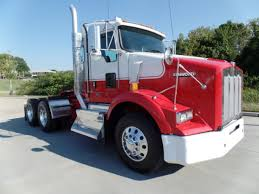 2015 kenworth truck 2015 kenworth t800 in tennessee for sale used trucks on