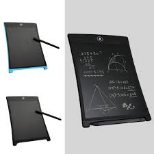 paper writing tablet buy wholesale 12 inch lcd writing tablet board electronic small buy wholesale 12 inch lcd writing tablet board electronic small blackboard paperless office writing board with stylus pens cheap large screen tablet pc