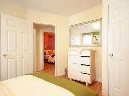 3 bedroom apartment in new york manhattan usa 46260