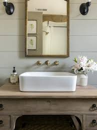 easy bathroom remodel ideas remodeling ideas bathroom remodeling seattle wa bathroom