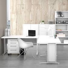 Eckschreibtisch Mehr Als 200 Angebote Schreibtisch Winkelkombination In Weiß 200 Cm Breit Jetzt
