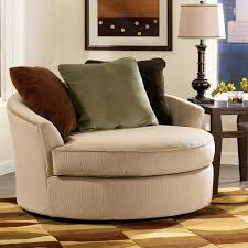 apartments cool ideas about comfy reading chair round