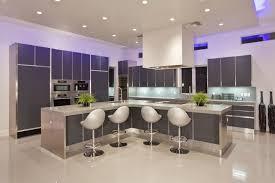 modern kitchen interiors modern kitchens interior design kitchen fuegodelcorazonbc modern