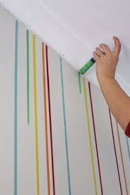 Cool Ways To Paint Walls Bedroom Kids Paint Walls And - Creative painting ideas for kids bedrooms