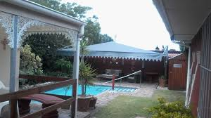 nigelyn guest cottage in westering port elizabeth u2014 best price