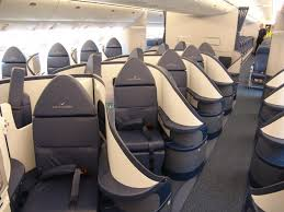 Delta 777 Economy Comfort The Land Down Under How To Get To Australia Or Nz Travelupdate