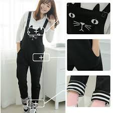 maternity dungarees maternity overalls dungarees trousers cat turn ups