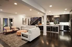 cuisine sejour salon et cuisine moderne design 2 sejour de 640 x 427 lzzy co