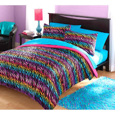 zebra bedroom decorating ideas 100 zebra bedroom decorating ideas cute endearing enchanting