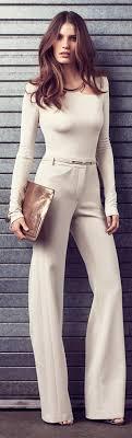 women s clothing 25 best women s clothing fashion ideas on fashion
