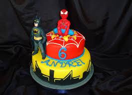 cake pops sweetsbymia