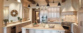 installing your kitchen countertop what you need to know